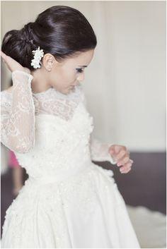 craig & eva sanders photography, wedding photography, scotland, edinburgh