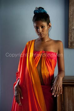 100 Best Aboriginal Sri Lanka Images Sri Lanka Indigenous Peoples People Of The World