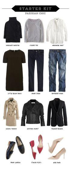 Fashion Mode, Look Fashion, Womens Fashion, 20s Fashion, Travel Fashion, Fashion Edgy, Classic Fashion, Petite Fashion, Fashion Spring