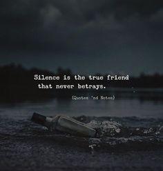 It's word of secrets. 🌛