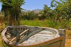 In Corfu, Greece Garden Bridge, Corfu Greece, Outdoor Structures, Outdoor Decor, Photography, Album, Home Decor, Photograph, Decoration Home