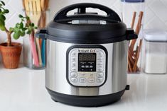 All the Things We've Learned About the Instant Pot Since Writing About It in 2015 — Instant Pot