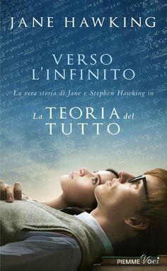 Leggere In Silenzio: MEET THE BOOK #12 : La Teoria del Tutto