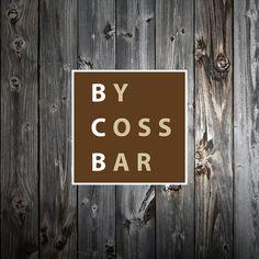 Bar Montpellier - Cocktail Bar - Cocktails et spiritueux premiums, bières artisanales de micro brasseries, vin régionaux, tapas servis jusqu'à minuit.