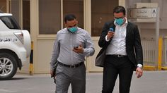 Five more people have been infected with potentially deadly Middle East Respiratory Syndrome (MERS) virus, the World Health Organization announced, bringing the total number of confirmed cases to 176, of which 74 have died....