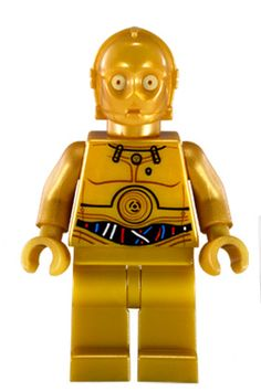 """Képtalálat a következőre: """"star wars szereplők lego"""""""
