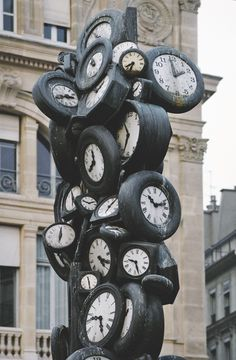 All sizes | Gare Saint-Lazare | Flickr - Photo Sharing!