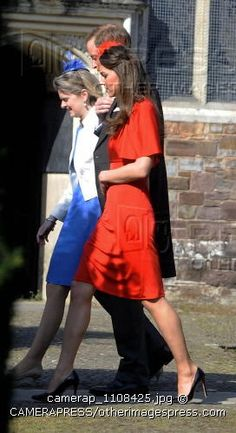 Catherine Attending Weddings Spam Wedding Of Emilia D Erlanger To David Jardine Paterson