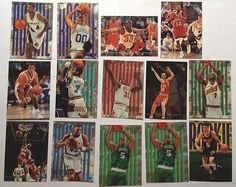 cool 14 Rookie Basketball Cards - Rookie Card Lot - For Sale View more at http://shipperscentral.com/wp/product/14-rookie-basketball-cards-rookie-card-lot-for-sale/