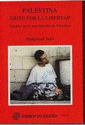 Palestina, grito por la libertad : apuntes para una historia de Palestina / Mohamed Safa