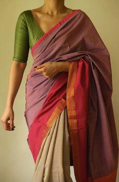 Sabyasachi Bridal Collection, Sari, Fashion, Saree, Moda, Fashion Styles, Fashion Illustrations, Saris, Sari Dress
