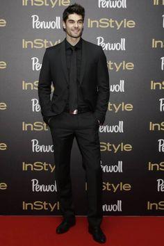 Fehérvári Gábor Alfréd - énekes Justin Bieber, Mens Fashion, Suits, Formal, Condor, Sexy, Fictional Characters, Style, Men