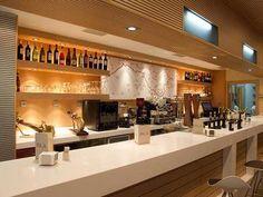 Entrada #Raya,Aromasysabores #Badajoz #Bar #Gastrobar #Restaurante #Tapas #ComerBien