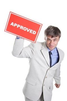 How to Buy a House With Bad Credit & No Down Payment Buying a House #homeowner