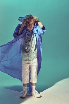 Personal Photosession Rain Jacket, Windbreaker, Photoshoot, Jackets, Style, Fashion, Down Jackets, Swag, Moda