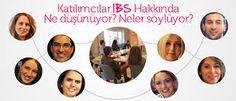 Eğitim sertifikaları ile mesleğinizde kendinizi geliştirmek mi istiyorsunuz? O halde IBS Türkiye'ye gelin ve eğitim sertifikaları ile kendinizi geliştirmeye başlayın.  http://evliligeilkadim.blogspot.com.tr/2015/01/egitim-sertifikalar-ile-kariyer.html