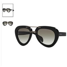 474ea33b99b7 40 Best Double bridge sunglass images   Glasses, Eye Glasses, Eyeglasses