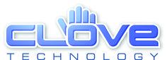 hand computer for giving to technology Nintendo Wii, Technology, Logos, Tech, Logo, Tecnologia