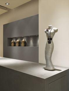 Eight F - Fashion-Store for women | Silvia Decke