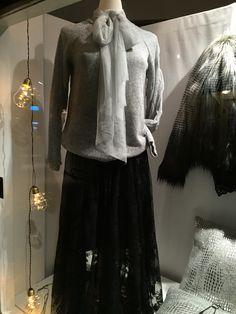Autumn /Ida Sjöstedt fr.o.m. My store In Spirit!