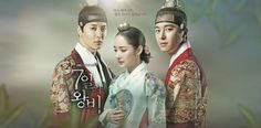 Queen For Seven Days Season 1 Episode 3 'Episode Watch Queen For Seven Days Full Episodes . Queen For . Korean Traditional Dress, Traditional Dresses, Drama Eng Sub, Queen For Seven Days, Netflix, Korean Drama Series, Drama 2016, Kbs Drama, Drama Queens