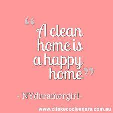 Resultado De Imagen De Frases De Limpieza Graciosas Citas De Limpieza Limpiadores Caseros Aseo De Casa