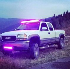 120w offroad led light bar halo prebuilt color changing trucks 120w 2022 inch straight led light bar installed with rgb halo ring mozeypictures Image collections