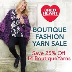 Boutique Fashion Yar