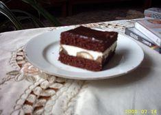 Deserts, Pudding, Cakes, Cake Makers, Custard Pudding, Kuchen, Postres, Puddings, Cake