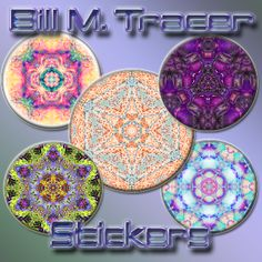 "Zazzle store Icon for the ""Stickers"" Category at Bill M. Tracer Studio: http://www.zazzle.com/billmtracer/gifts?cg=196491551263776305 #art #abstract #postmodern #contemporary #stickers"
