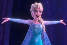 Песня «Отпусти и забудь» на 25 языках  https://mensby.com/video/clip/3870-let-it-go-25languages  Студия Уолта Диснея показала замечательный ролик «Отпусти и забудь» из анимационного фильма «Холодное сердце» на 25 языках мира.