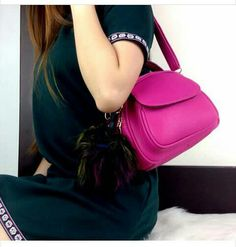 Mir@belle  luxury  Quality Semi Premium. Code 150203 Leather Backpack, Fashion Backpack, Backpacks, Luxury, Bags, Handbags, Leather Book Bag, Women's Backpack, Totes