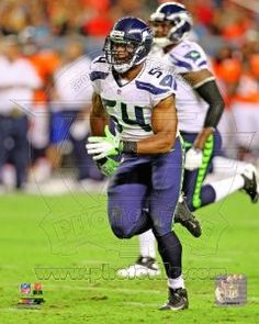 cheap nfl Seattle Seahawks Bobby Wagner Jerseys