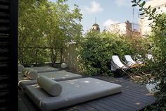 Hotel Neri - Barcelona, Spain Conveniently...   Luxury Accommodations