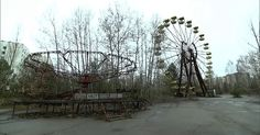 Leia trecho de 'Vozes de Tchernóbil', de Svetlana Alexiévitch