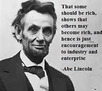 abraham lincoln quotes - Bing Images