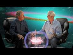 Multiple Scientists Confirm The Reality of Free Energy – Here's The Proof – Collective Evolution