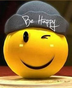 Lucid Mirage — Okay 👻😎👻😉👻 Smile Pictures, Cute Cartoon Pictures, Emoji Pictures, Cute Pictures, Beautiful Profile Pictures, Profile Picture Images, Whatsapp Profile Picture, Profile Dp, Cute Emoji Wallpaper