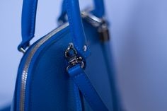 FIFTH MAY Alice bag details