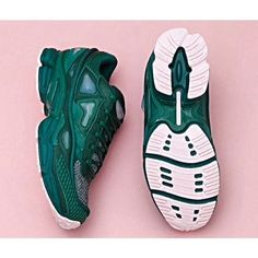 adidas ozweego2