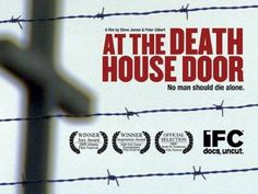 Carroll Pickett, Death House Chaplain, who accompanied over 95 men into the execution chamber during his tenure. From the award-winning filmmakers of Hoop Dreams, Steve James and Peter Gilbert. Hoop Dreams, Instant Video, The Lives Of Others, House Doors, Documentaries, Death, Amazon Instant, Life, Prime Video