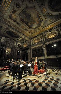 Auser Musici in Venezia 4