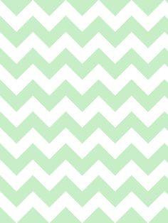 greenchevronwallpaper.jpg 480×640 pixels