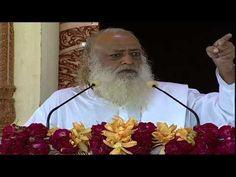 Actual Meaning of Raksha Bandhan ( रक्षा बंधन का सही अर्थ ) - Sant Shri Asaramji Bapu