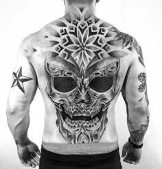 Flaming Skull Hand Tattoos — Hand Tattoos & Home Decor Skull Hand Tattoo, Skull Tattoo Design, Skull Design, Skull Tattoos, Leg Tattoos, Body Art Tattoos, Sleeve Tattoos, Tattoo Designs, Design Art