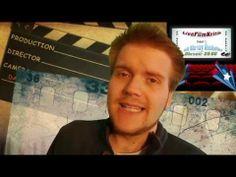 ▶ IDENTITÄT (2003) | FILMKRITIK+TRAILER | REVIEW | [DE] [HD] - YouTube