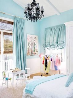 Bedroom Decor Adelaide pinadelaide tso on room decor | pinterest | room decor and room