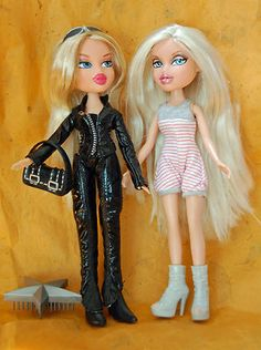 bratz passion for fashion board game instructions