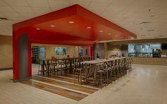 Radford University « Seating Concepts Radford University, Scavenger Hunts, Ceilings, Dorm Room, Virginia, Stairs, Concept, Outdoor Decor, Dormitory