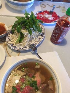 10 Best Restaurants Images Area Restaurants Restaurant Bay Area